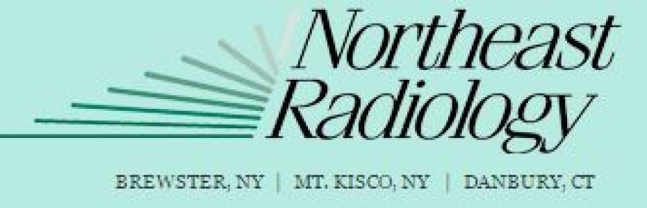 NE-radiology