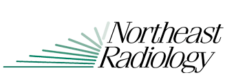 Northeast Radiology